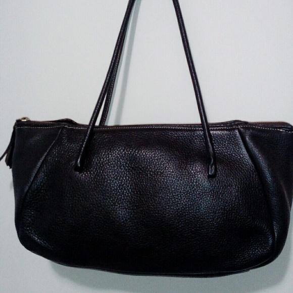 Miu Miu Bags   Italian Bag   Poshmark d923d686b6